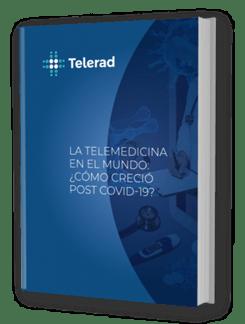 La telemedicina en el mundo