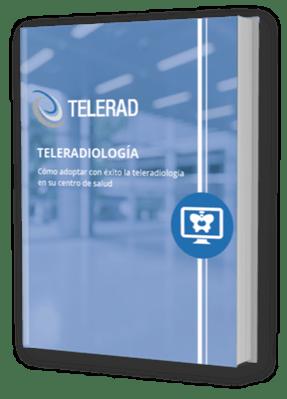 Telerad-Teleradiología-descargable-1