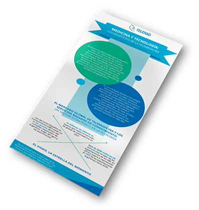 infografia-telemedicina