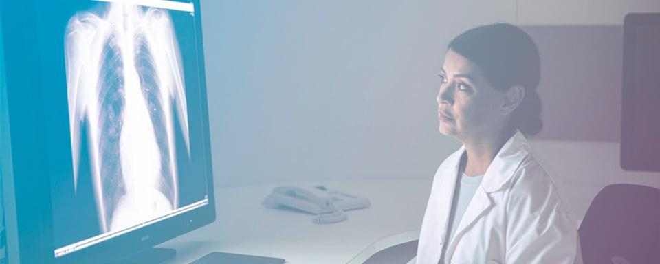 Cabecera los beneficios de la teleducación en salud