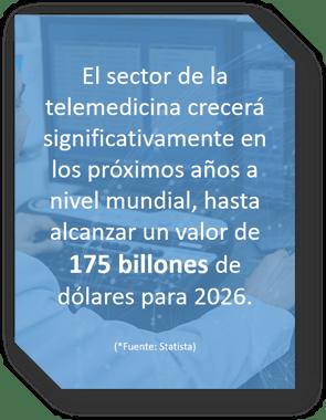 Telerad Los beneficios de la teleducación en salud