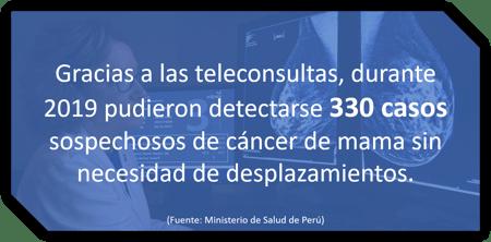 Telerad servicio de teleradiologia en mi centro de salud