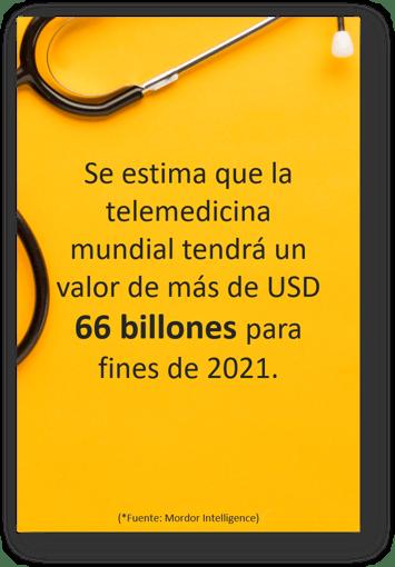 telerad-teleradiología-telemedicina