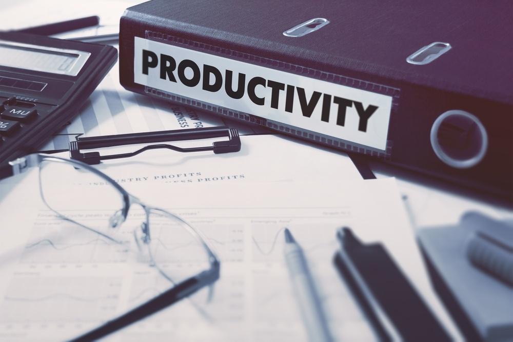 telerad_productividad