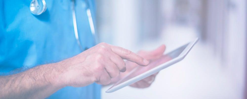 Telerad telegestion tecnologias para mejorar