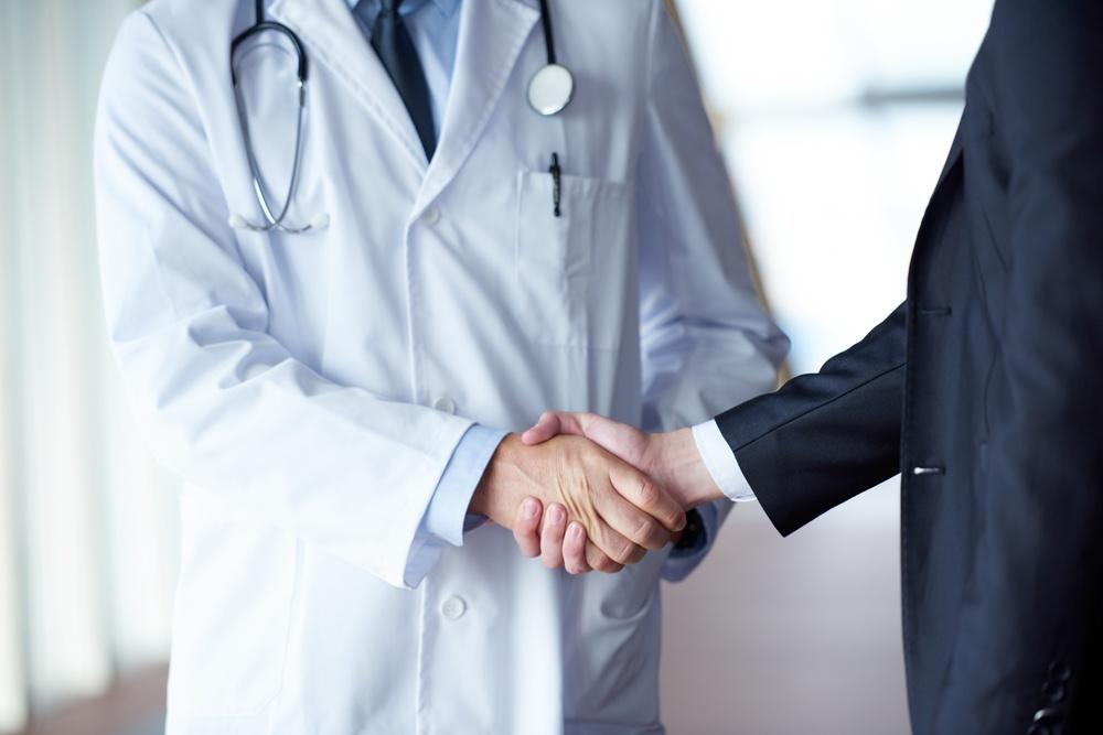 telerad_gestion_paciente
