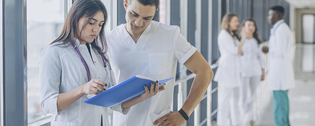 Telerad ¿Cómo gestionar un centro de diagnóstico por imágenes?