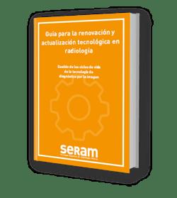 TELERAD - Portada ebook - Guia SERAM