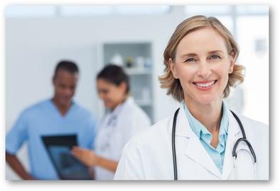 TELERAD - Telegestión médicos