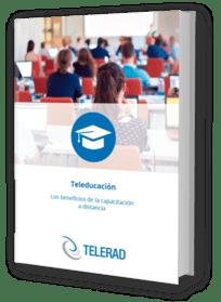 Teleducación - Mockup 2-1