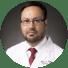 TELERAD Dr. Jesús Calleros Macías