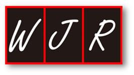 logo_wjr