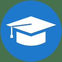 telerad_iconoweb_teleducacion