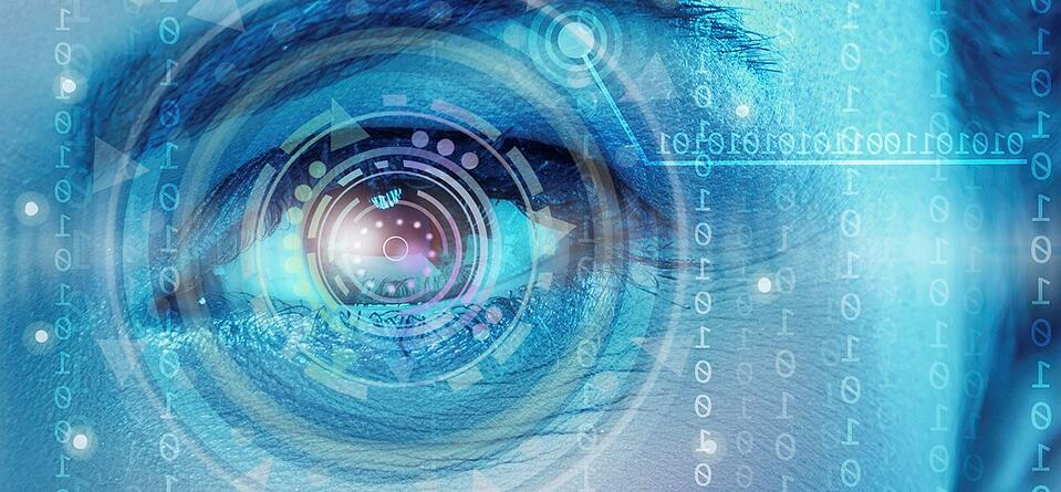 telerad_inteligencia_artificial_diagnostico