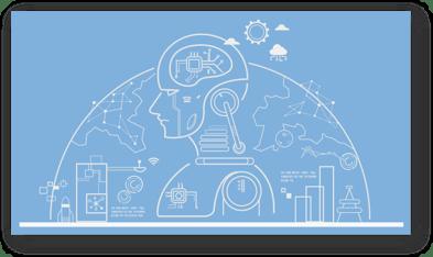 Telerad - Teleradiología - Inteligencia Artificial