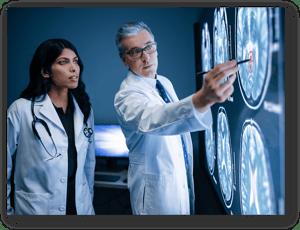 telerad_inteligencia_artificial_medicos