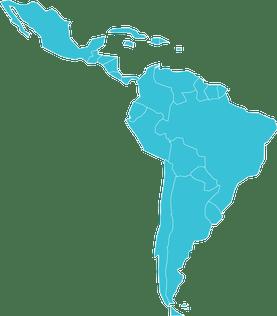 telerad_latinoamerica