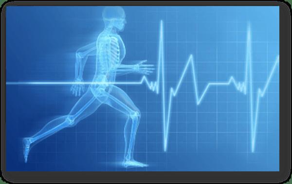 telerad_medicina_deportiva