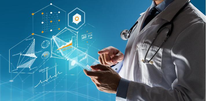 telerad_medico_paciente_IA