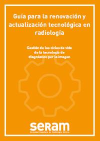 telerad_tecnologia_portada