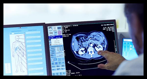 telerad_tecnologia_paciente_teleradiologia