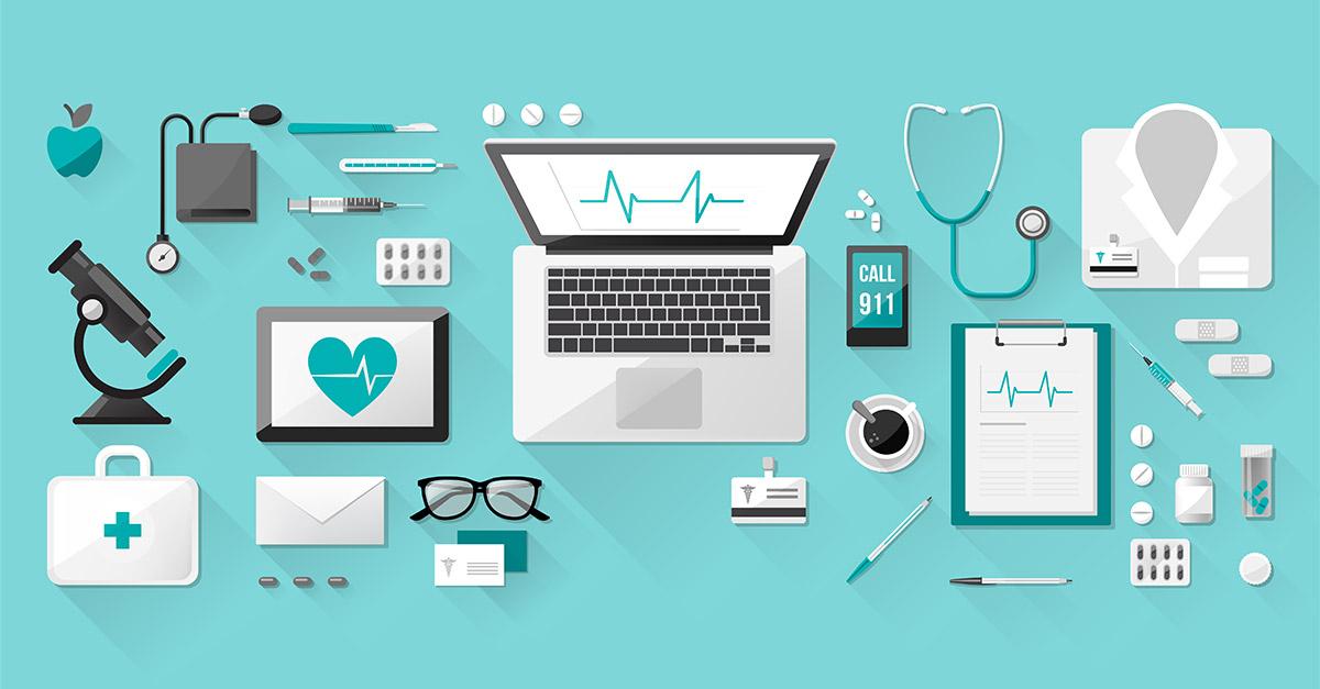 telerad_healthcare