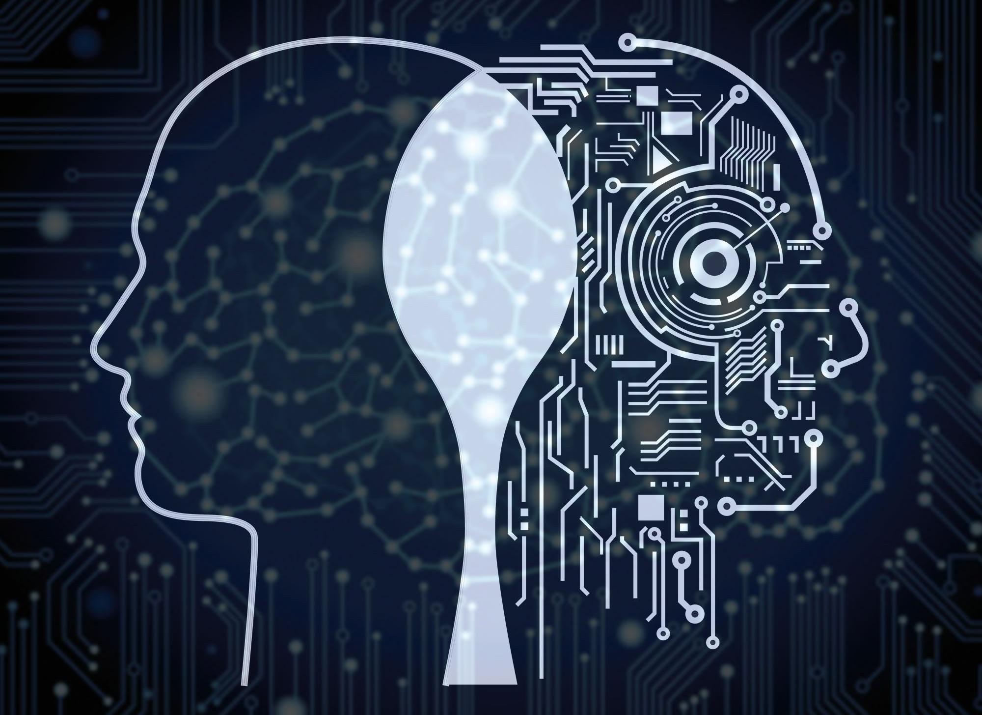 telerad_inteligencia_artificial-1