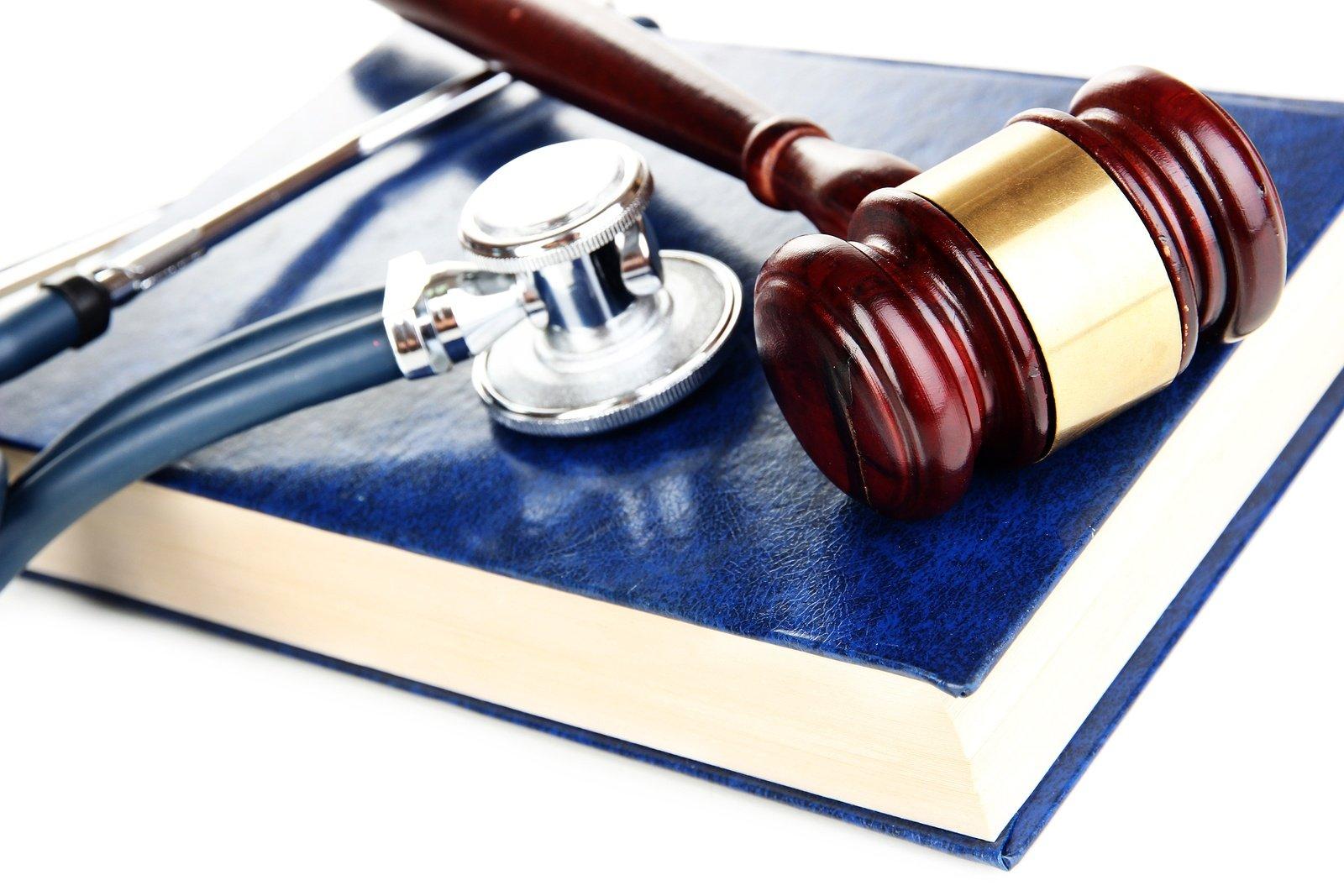 telerad_legal_diagnostico
